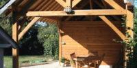 CCR Charpente Couverture Restauration